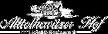 Alttolkewitzer Hof