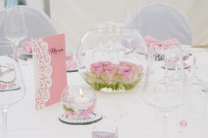 Hochzeit feiern im Alttolkewitzer Hof